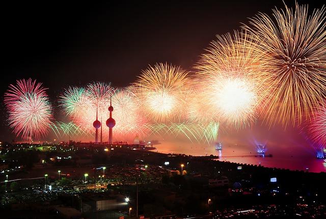 kuwait visiting visa